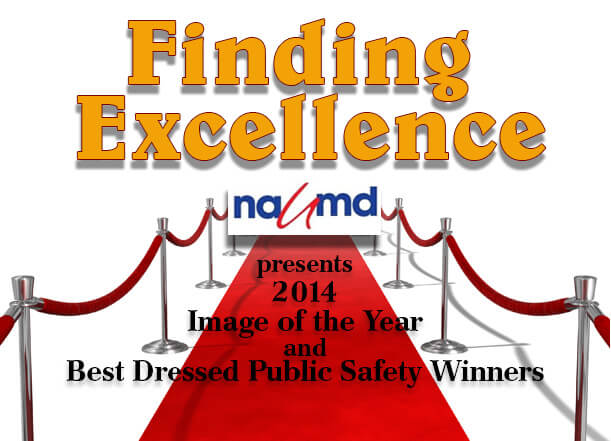 FindingExcellence