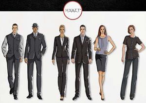 IOY_Hyatt-Design-Board1_Final