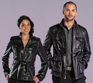 IOY_VX-Leather-Jackets