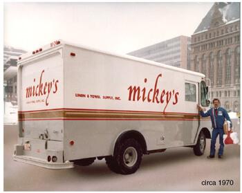 mickeyslinen5