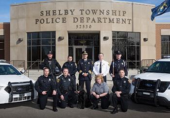 BD-ShelbyCounty14