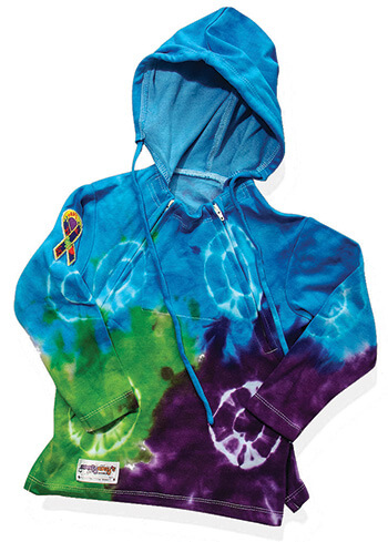 IOY-Affinity-ComfyCozy---Children's-Hoodie-with-Zippers