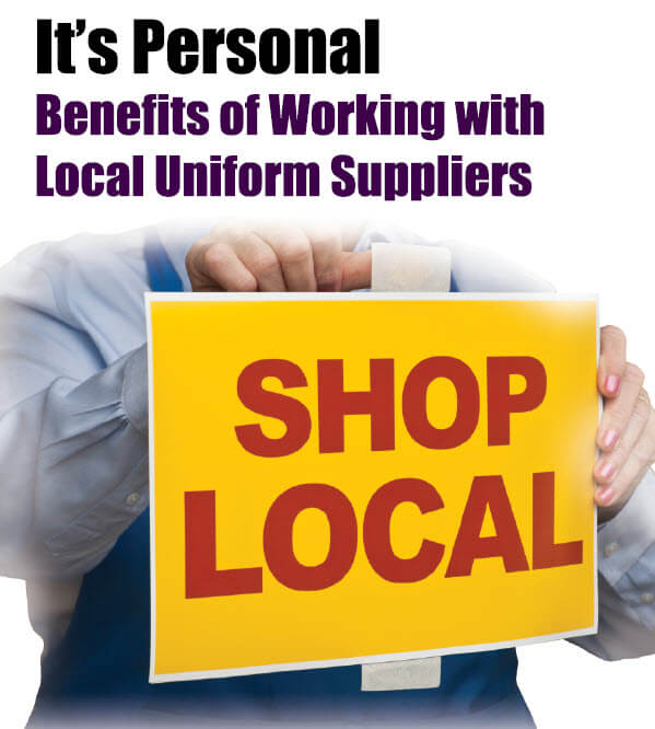 shop-local-cover