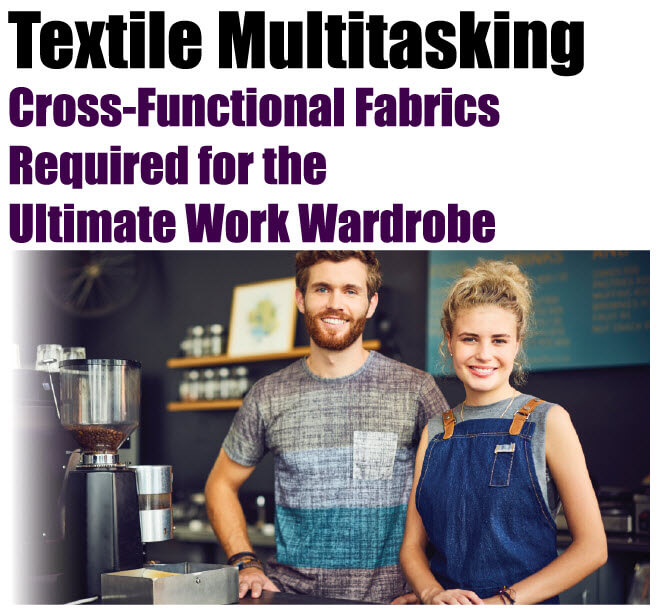 textile-multitasking-cover