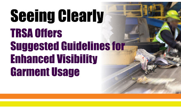 trsa-seeing-clearly-cover