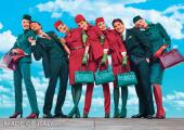 Airlines_Alitalia1