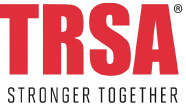 Members_Only_TRSA-logo