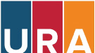 Members_Only_URA-logo