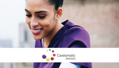 Careismatic Brands Donates 1 Million In Cherokee And Dickies Scrubs To Hospitals For Front Line Healthcare Workers Caring For Covid 19 Patients