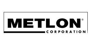 Metlon