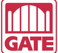 Consistent Message Fuels Gate Corp.s Service Philosophy