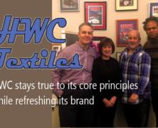 HWC Textiles