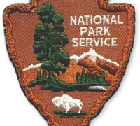 Clothes Make the Ranger: National Park Service Uniforms Serve a Vital Need