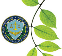 Going Green Could Bring On FTC Scrutiny