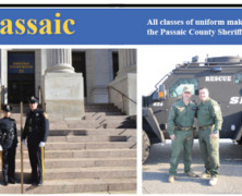 ABCs of Passaic