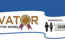 4th Annual UNIVATOR Awards Honors 12 Programs