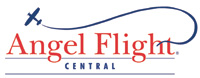 Business Casual Look Soars at Angel Flight