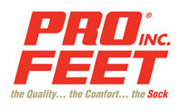 Pro Feet Puts Its Best Foot Forward