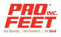 Pro Feet Puts Its Best Foot Forward