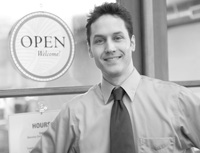 Selling By Design A Successful Uniform Retailer Must Think Like A Retailer