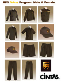the advantages of being a ups driver Member benefits rsa's sole focus is on the health and well-being of our members ups authorized shipping outlet.