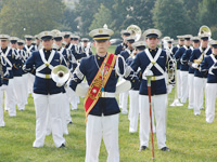 General Makers – The Virginia Tech Corps of Cadets