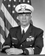 The Oak Leaf and the Acorn: A Look at Coast Guard Dress Caps