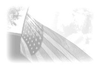 NAUMD Remembers September 11th